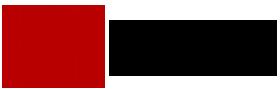 salüminyum logo